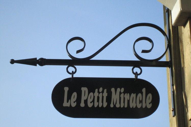 Ferienhaus Le Petit Miracle (166296), Well LB, , Limburg (NL), Niederlande, Bild 6