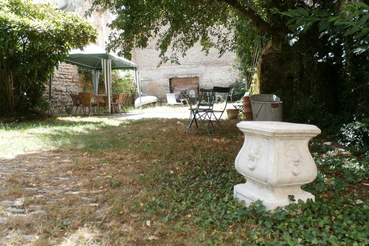 vakantiehuis Frankrijk, Jura, Gray vakantiehuis FR-70100-01