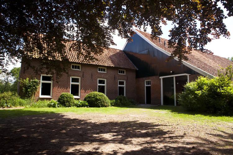 Vakantiehuizen Onstwedde te huur Onstwedde- NL-9591-02 met zwembad  met wifi te huur