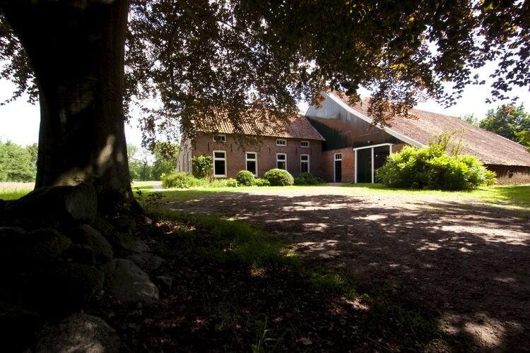 Mansion Groningen