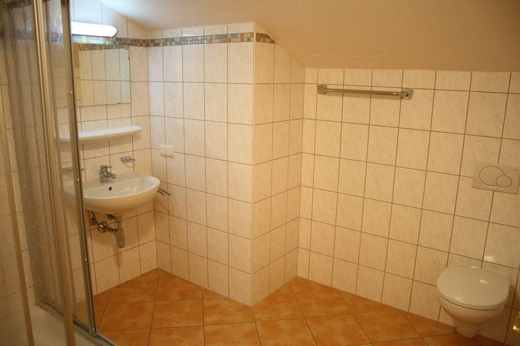 Ref: AT-5602-13 1 Bedrooms Price
