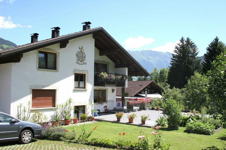 Ferienwohnung Irene (254026), Vandans, Montafon, Vorarlberg, Österreich, Bild 16
