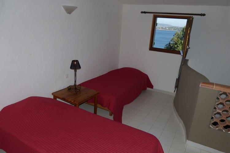 Villa Frankrijk, Corse, Porto Vecchio Villa FR-20137-10
