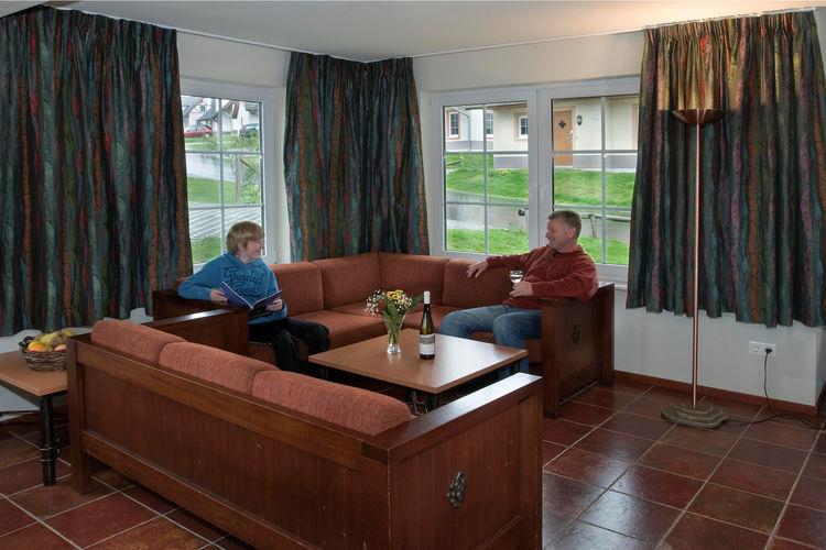 vakantiehuis Duitsland, Moezel, Cochem vakantiehuis DE-56812-03