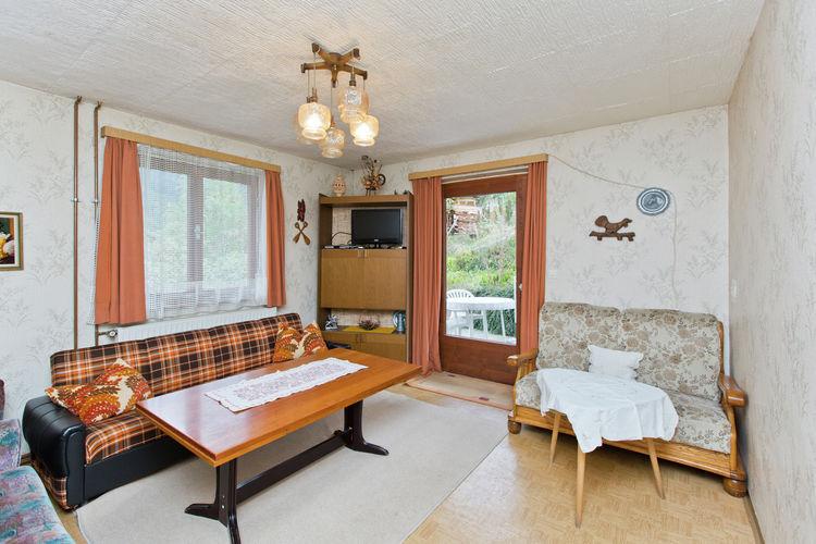 vakantiehuis Oostenrijk, Tirol, Wenns-Piller vakantiehuis AT-6473-04
