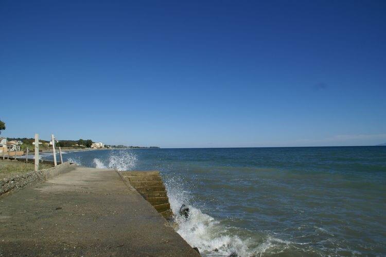 Villa Frankrijk, Corse, Moriani-Plage Villa FR-20230-11