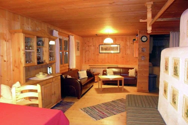 Ref: AT-5751-11 5 Bedrooms Price