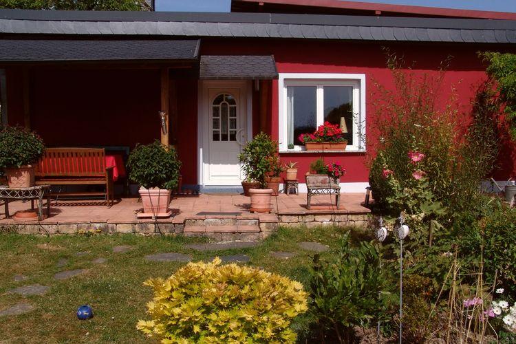 Ferienhaus Rot (301358), Heyweiler, Hunsrück, Rheinland-Pfalz, Deutschland, Bild 1