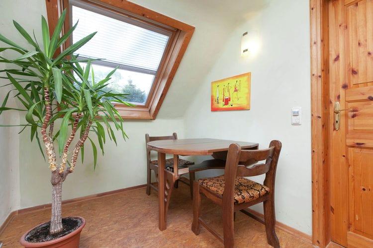 Villa Duitsland, Eifel, Steineberg Villa DE-54552-37