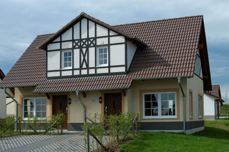 Vakantiehuizen Duitsland | Moezel | Vakantiehuis te huur in Cochem met zwembad  met wifi 4 personen