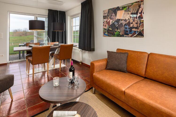 vakantiehuis Duitsland, Moezel, Cochem vakantiehuis DE-56812-02