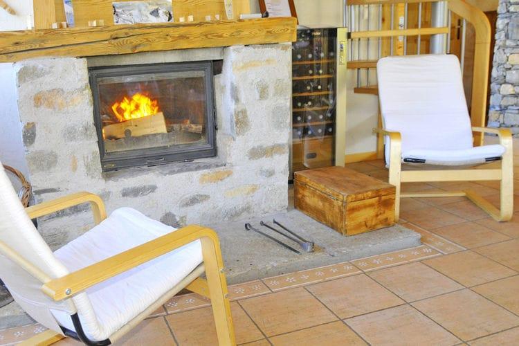 Chalet Frankrijk, Rhone-alpes, Peisey-Vallandry Chalet FR-73210-51