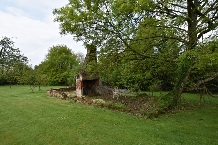 Ferienhaus Les Lavandsias (180559), Englesqueville en Auge, Calvados, Normandie, Frankreich, Bild 21