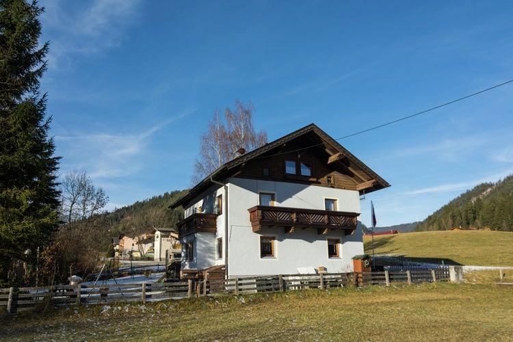 Appartement  met wifi  SalzburgZonnen Alp