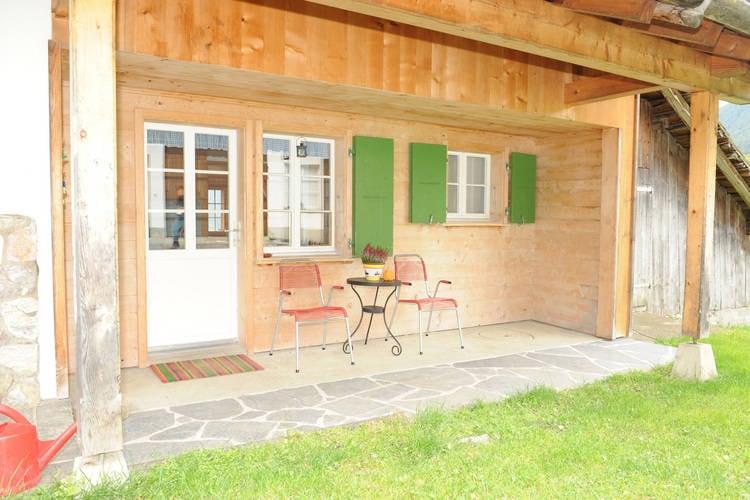 Ferienhaus Bernet (254595), Grindelwald, Jungfrauregion, Berner Oberland, Schweiz, Bild 23