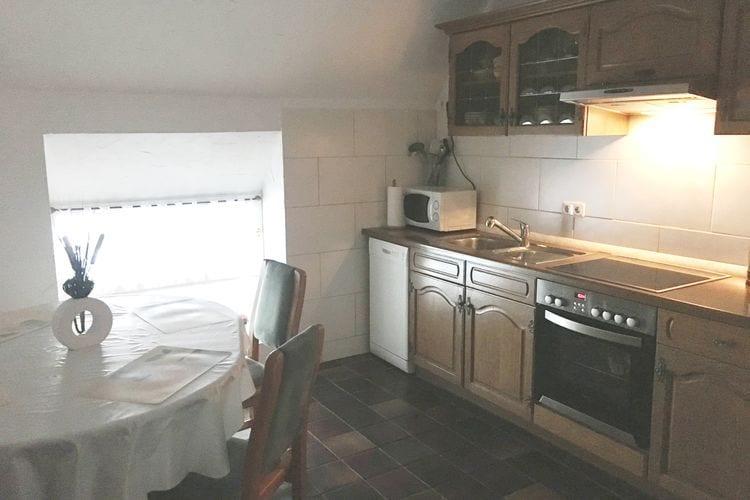 Holiday apartment Silbecke (182925), Attendorn, Sauerland, North Rhine-Westphalia, Germany, picture 13