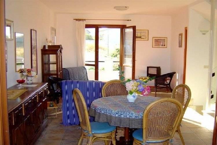 Holiday house Uri - Sei (183030), Uri, Sassari, Sardinia, Italy, picture 6