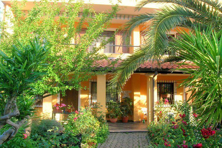 Holiday house Uri - Sei (183030), Uri, Sassari, Sardinia, Italy, picture 3