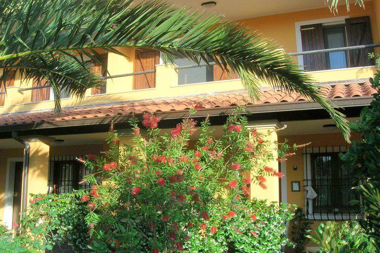 Holiday house Uri - Sei (183030), Uri, Sassari, Sardinia, Italy, picture 14