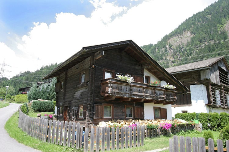 Ferienhaus Schmiddle (254233), Matrei in Osttirol, Osttirol, Tirol, Österreich, Bild 2