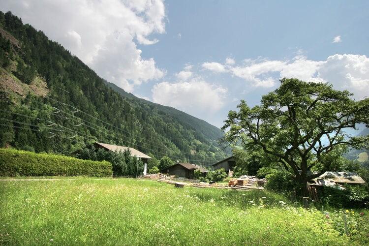 Ferienhaus Schmiddle (254233), Matrei in Osttirol, Osttirol, Tirol, Österreich, Bild 4