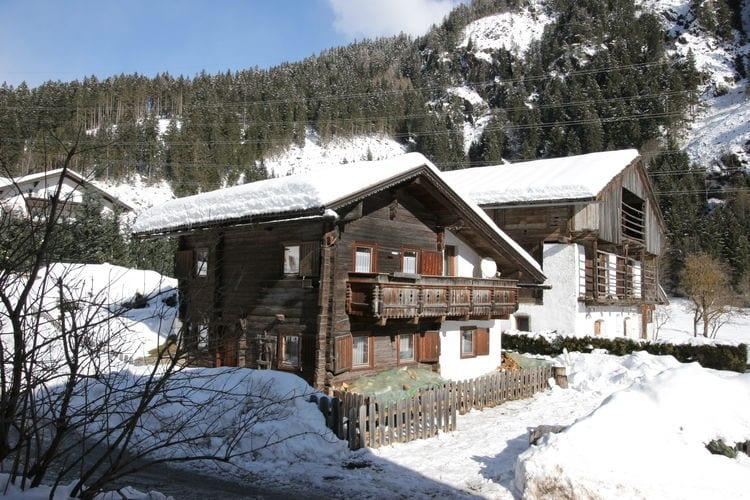 Ferienhaus Schmiddle (254233), Matrei in Osttirol, Osttirol, Tirol, Österreich, Bild 6