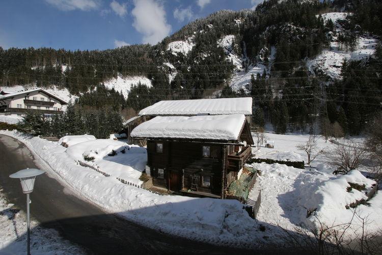 Ferienhaus Schmiddle (254233), Matrei in Osttirol, Osttirol, Tirol, Österreich, Bild 7