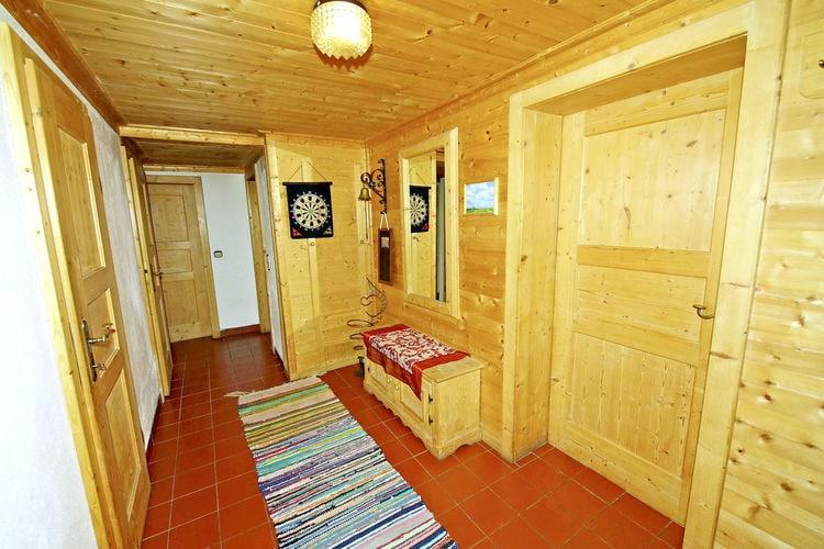 Ferienhaus Schmiddle (254233), Matrei in Osttirol, Osttirol, Tirol, Österreich, Bild 15