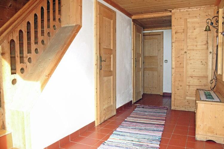 Ferienhaus Schmiddle (254233), Matrei in Osttirol, Osttirol, Tirol, Österreich, Bild 9