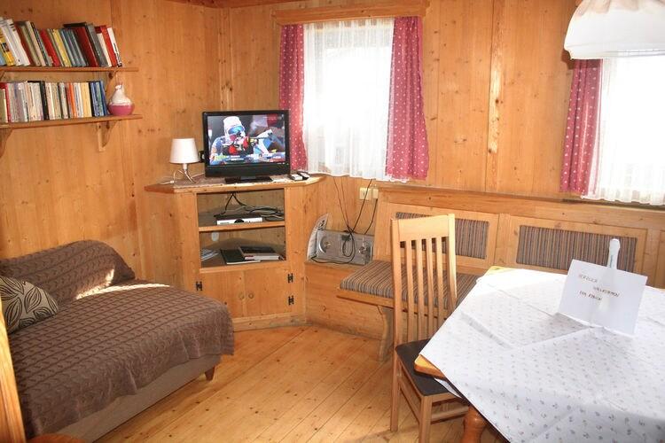 Ferienhaus Schmiddle (254233), Matrei in Osttirol, Osttirol, Tirol, Österreich, Bild 12