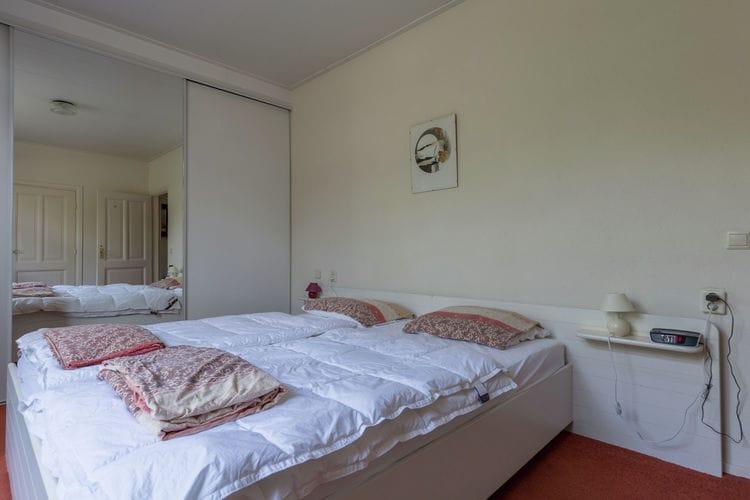 vakantiehuis Nederland, Noord-Brabant, Sint Anthonis vakantiehuis NL-5845-01