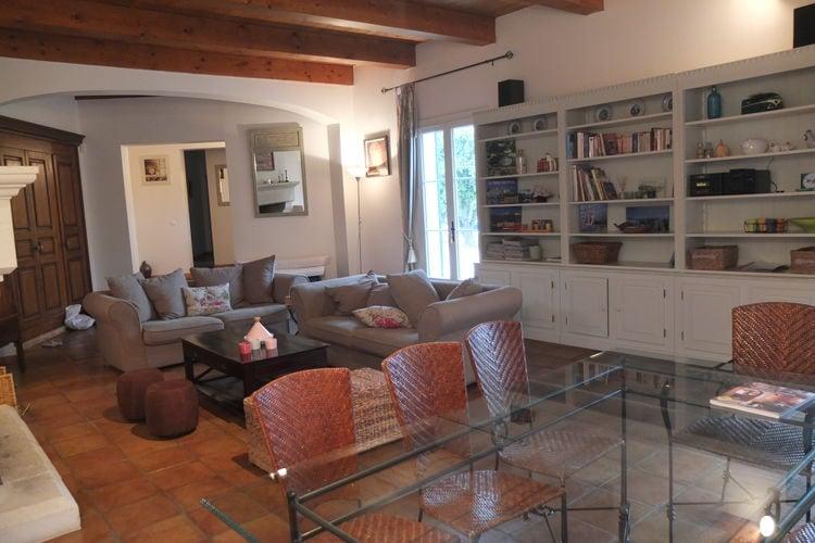 Villa Frankrijk, Provence-alpes cote d azur, L