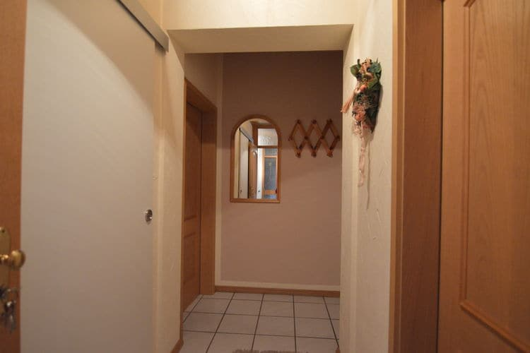 Appartement Duitsland, Moezel, Trittenheim Appartement DE-54349-06