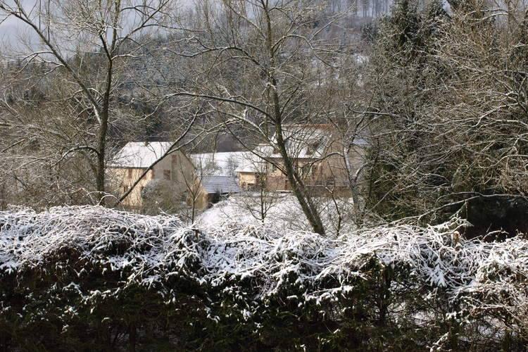 Ferienhaus Ecogite Senteurs des Bois (188891), Wimmenau, Unterelsass, Elsass, Frankreich, Bild 32