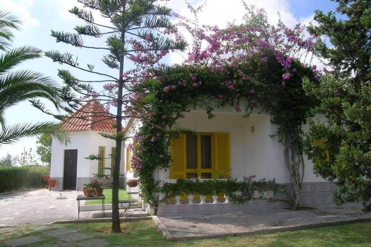 Farmhouse Algarve
