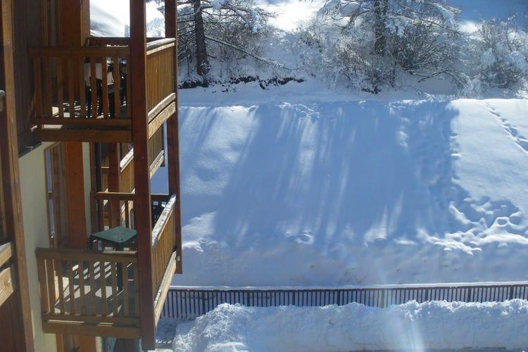 Holiday apartment Les Alpages de Val Cenis (263300), Valloire, Savoy, Rhône-Alps, France, picture 11