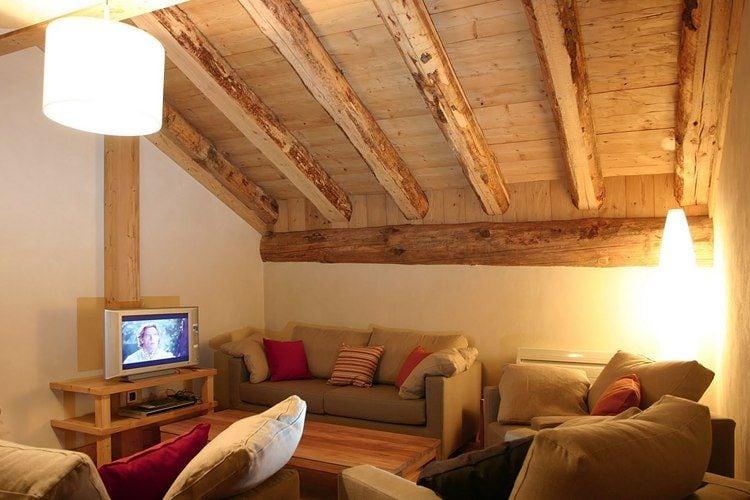 Appartement Frankrijk, Rhone-alpes, Les Deux Alpes Appartement FR-38860-04