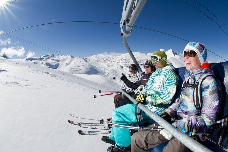 Ferienwohnung Luxuriöse Ferienwohnung mit Balkon im schönen Les Deux Alpes (256029), Les deux Alpes, Ardèche-Drôme, Rhône-Alpen, Frankreich, Bild 26
