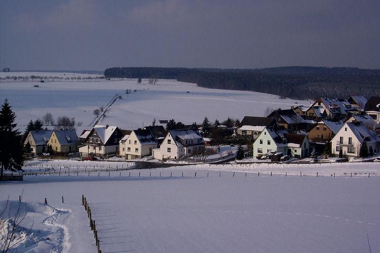 Ferienwohnung Brilon-Madfeld (194720), Brilon, Sauerland, Nordrhein-Westfalen, Deutschland, Bild 22