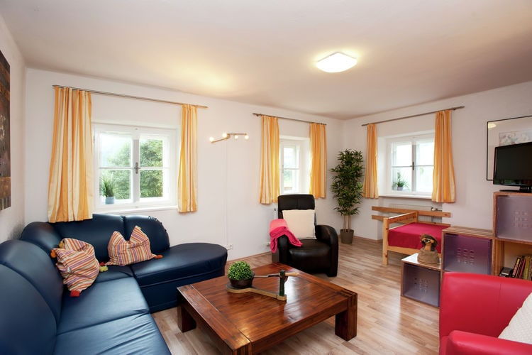 Ref: AT-5730-10 2 Bedrooms Price