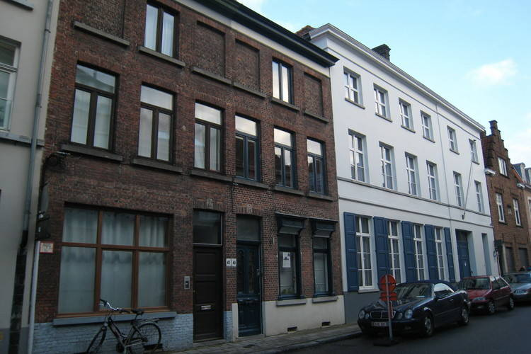 Vakantiehuizen Belgie | West-Vlaanderen | Vakantiehuis te huur in Brugge    10 personen