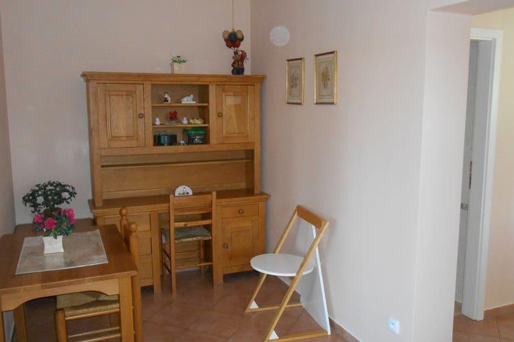 Villa Tsjechië, Zuid-Bohemen , Frymburk Villa CZ-38279-05