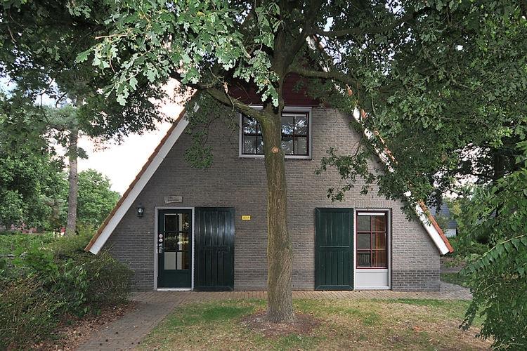 Vakantiehuizen Nederland | Noord-Brabant | Vakantiehuis te huur in Oosterhout met zwembad  met wifi 14 personen