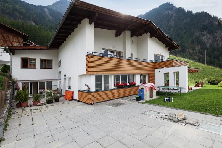 Appartement  met wifi  LangenfeldFleck