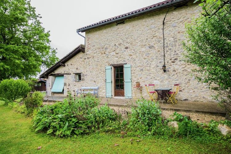 Ferienhaus Les Chênes Pieux (202471), Castelnau d'Auzan, Gers, Midi-Pyrénées, Frankreich, Bild 5
