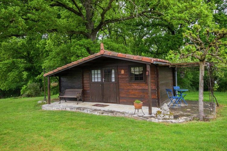 Ferienhaus Les Chênes Pieux (202471), Castelnau d'Auzan, Gers, Midi-Pyrénées, Frankreich, Bild 30