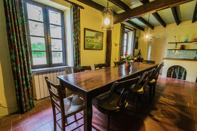 Ferienhaus Les Chênes Pieux (202471), Castelnau d'Auzan, Gers, Midi-Pyrénées, Frankreich, Bild 13