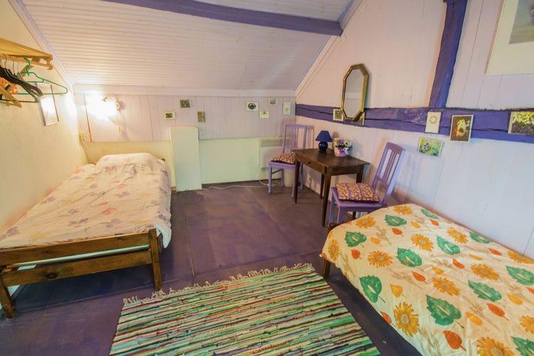 Ferienhaus Les Chênes Pieux (202471), Castelnau d'Auzan, Gers, Midi-Pyrénées, Frankreich, Bild 20