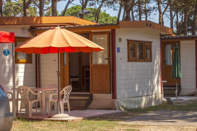 Camping Village Cavallino 2