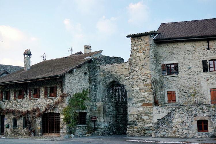 Ferienhaus Le Praz de Lys (208369), Taninges, Hochsavoyen, Rhône-Alpen, Frankreich, Bild 28